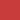 punto rosso